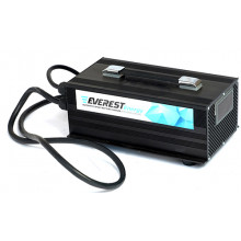 Зарядное Устройство Everest Energy 24-30