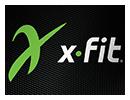 X-Fit